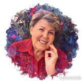Adele Delfino