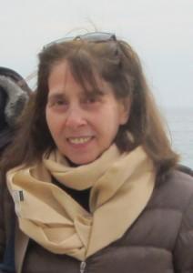 Adele Di Martino