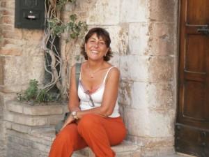 Adriana Grigioni