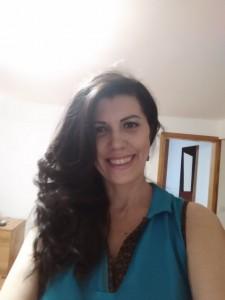 Adriana Iftimie Ceroli