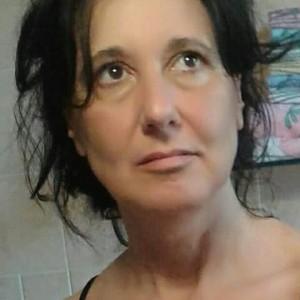 Adriana Nisticò