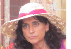 Adriana Presentini