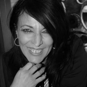 Agata Taormina