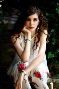 Agnese Loguercio