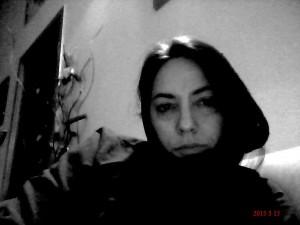 Agnese Vimini