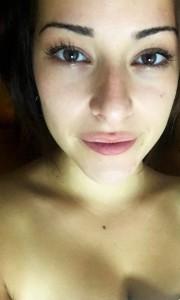 Alessandra Colella