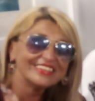 Albertina Minissa