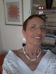 Albertina Stringara