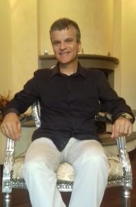 Alberto Malucchi