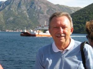 Alberto Raimondi