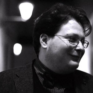 Alberto Sinistro Crudeli