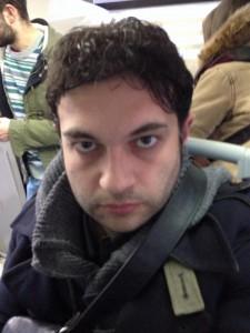 Aldo Bonomo