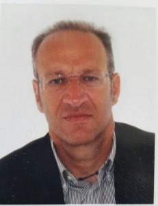 Aldo Tei