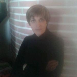 Alessandra Affatati