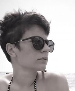 Alessandra Anzani