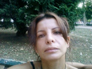 Alessandra Avigni