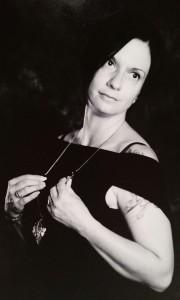 Alessandra Bonato