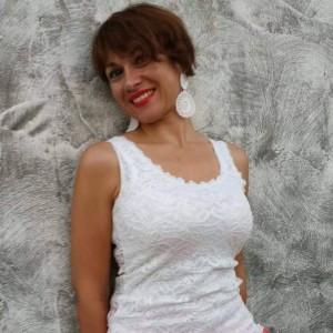 Alessandra Pelizzon