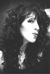 Alessandra Scoppetti