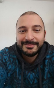 Alessandro Rulli