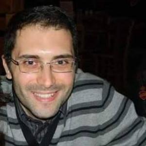 Alessandro Tarquinio