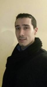 Alessandro Zambrini