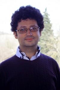 Alessio Cecconi