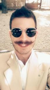 Alessio Tirabassi