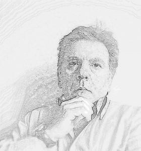 Alessio Tropeano