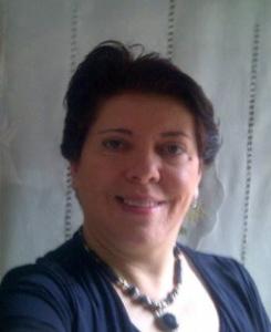 Alfia Laudani
