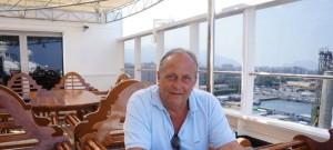 Alfonso Migliaro