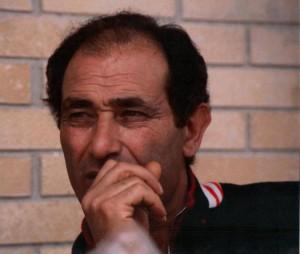 Alfonso Morelli