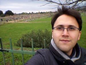 Alfredo Maria Gori