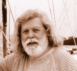 Alfredo Meloni
