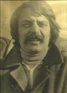 Alido Ramacciani