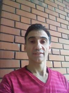 Alliegro Natalino