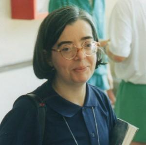 Amalia Usai