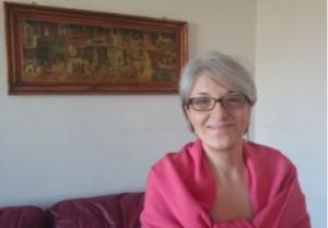 Ambra Manuela Tremolada