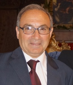 Amelio Biagio
