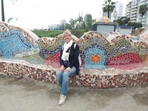 Anastasia Carcello