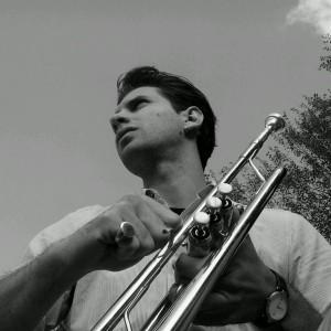 Andrea Arioli