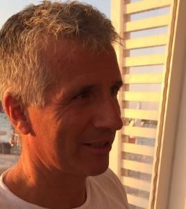 Andrea Demozzi