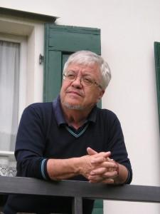 Andrea Granziero