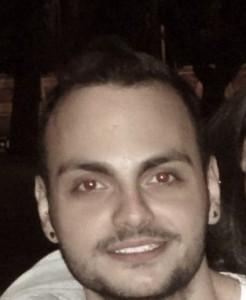 Andrea Masullo