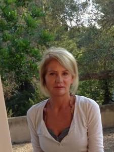 Angela Beldrighi