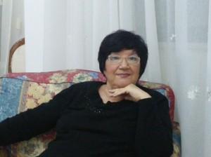 Angela Ferrante