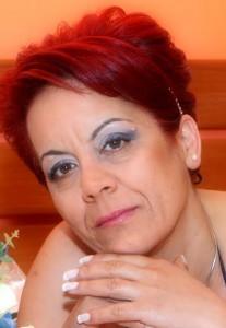 Angela Maria Stillitano