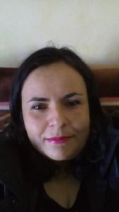 Angela Mendolia