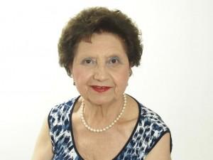 Angela Rindone