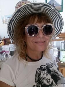 Angela Starita